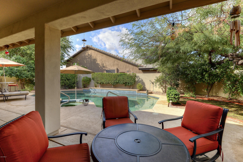 MLS 6158895 4550 E Ramuda Drive, Phoenix, AZ 85050 Phoenix AZ Tatum Highlands