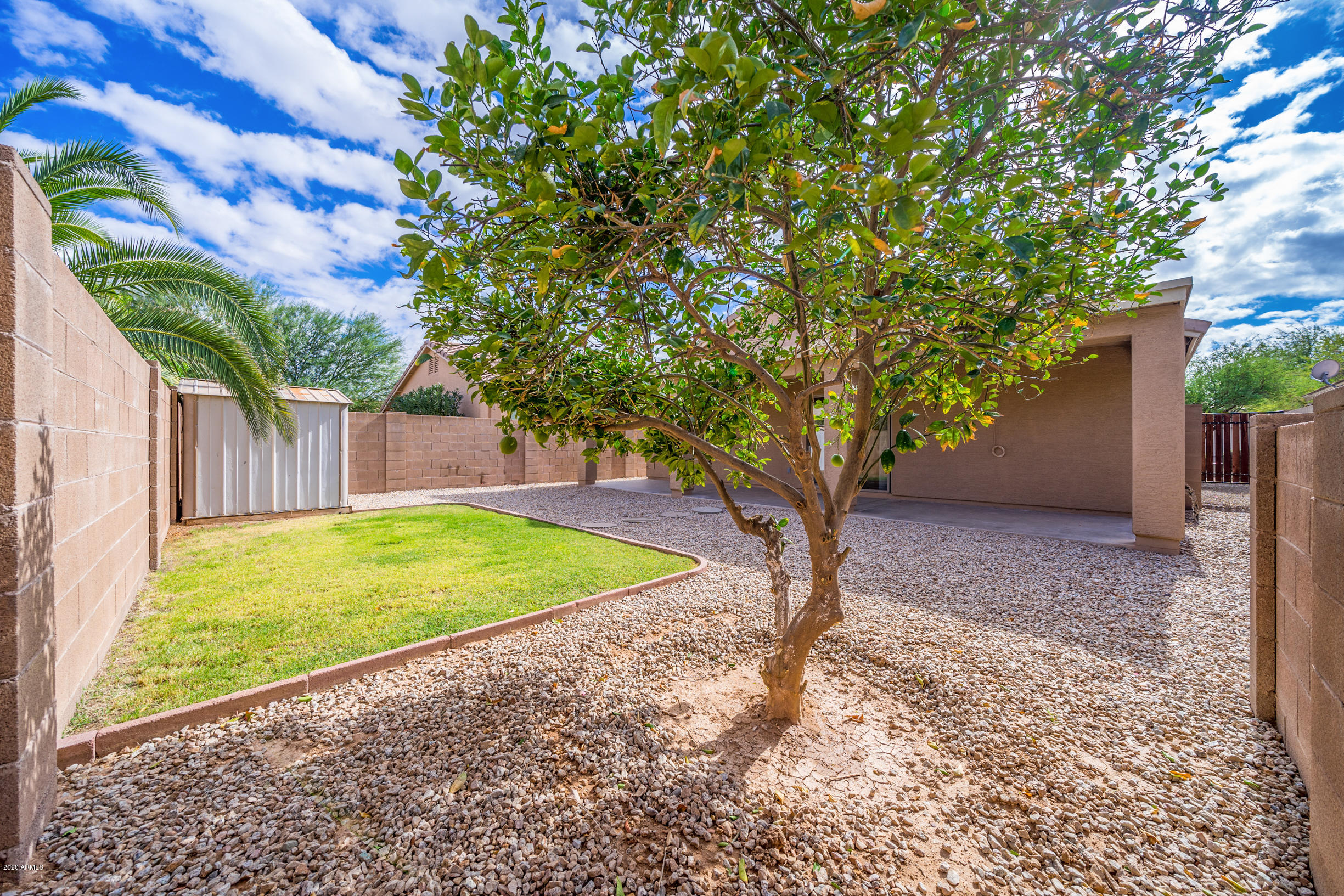 MLS 6158830 3248 W SUNSHINE BUTTE Drive, Queen Creek, AZ 85142 Queen Creek AZ San Tan Heights