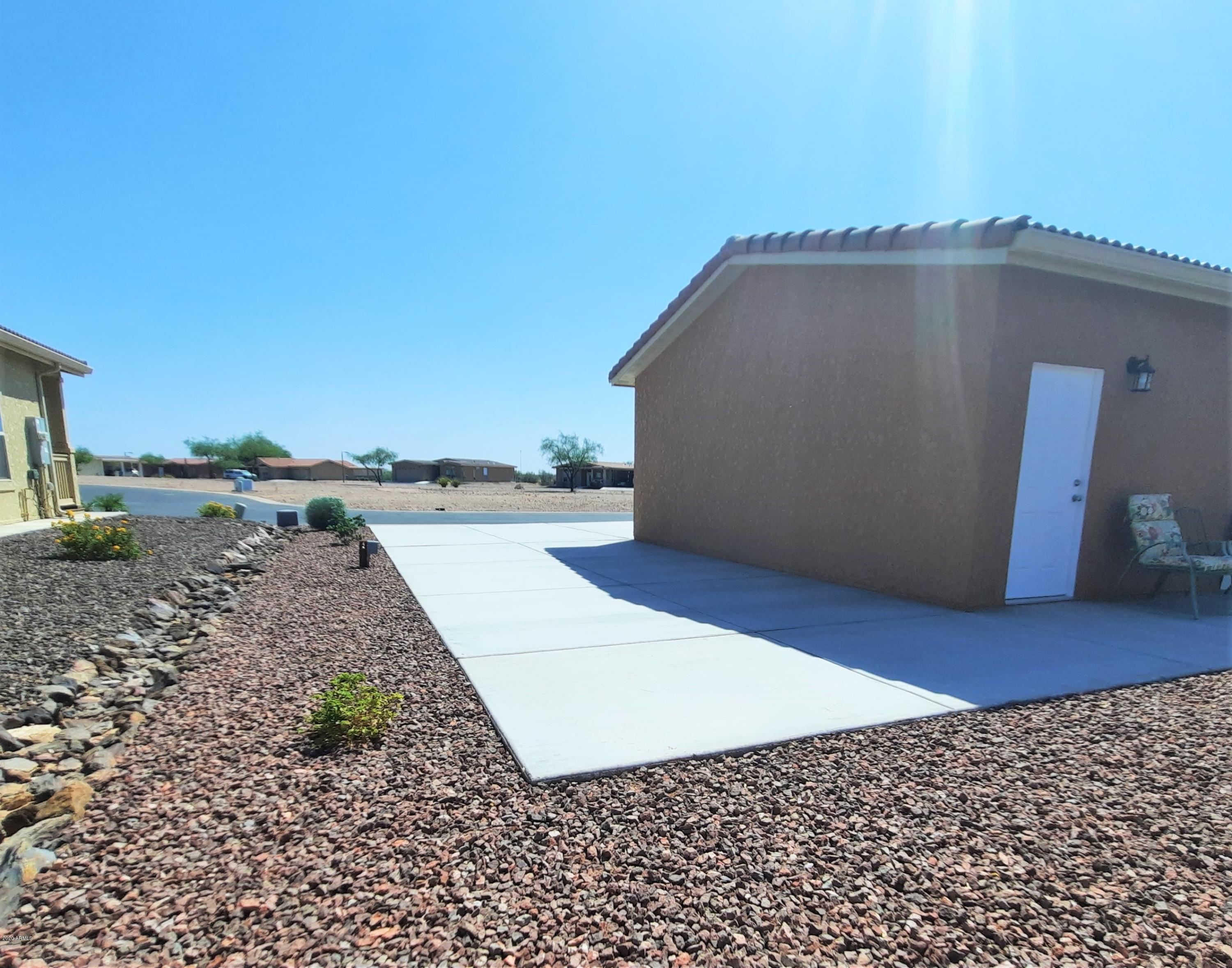 MLS 6145856 7373 E US HIGHWAY 60 -- Unit 317, Gold Canyon, AZ 85118 Gold Canyon AZ Affordable