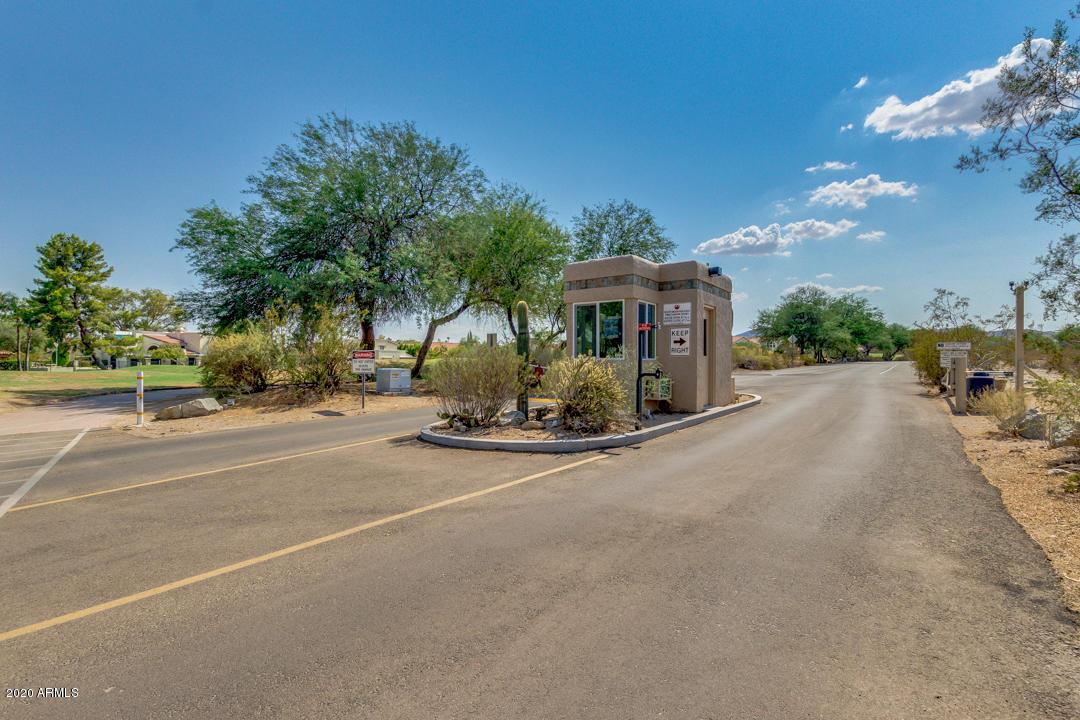 MLS 6158760 4658 E MONTE Way, Phoenix, AZ 85044 Phoenix AZ Pointe South Mountain