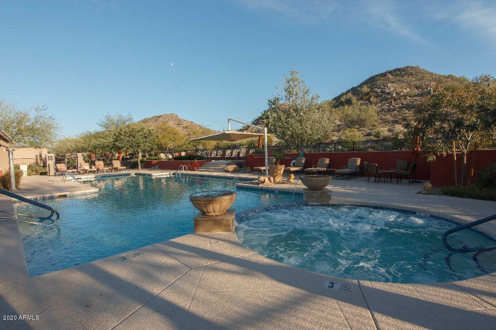 MLS 6158643 31715 N PONCHO Lane, San Tan Valley, AZ 85143 San Tan Valley AZ Johnson Ranch