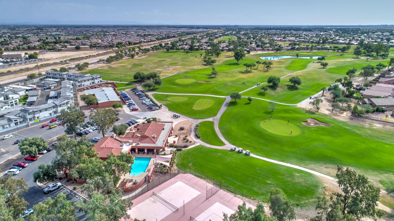 MLS 6158845 22821 S 212th Street, Queen Creek, AZ 85142 Queen Creek AZ Golf