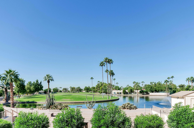 MLS 6158943 8236 E DOLPHIN Avenue, Mesa, AZ 85208 Mesa AZ Fountain Of The Sun