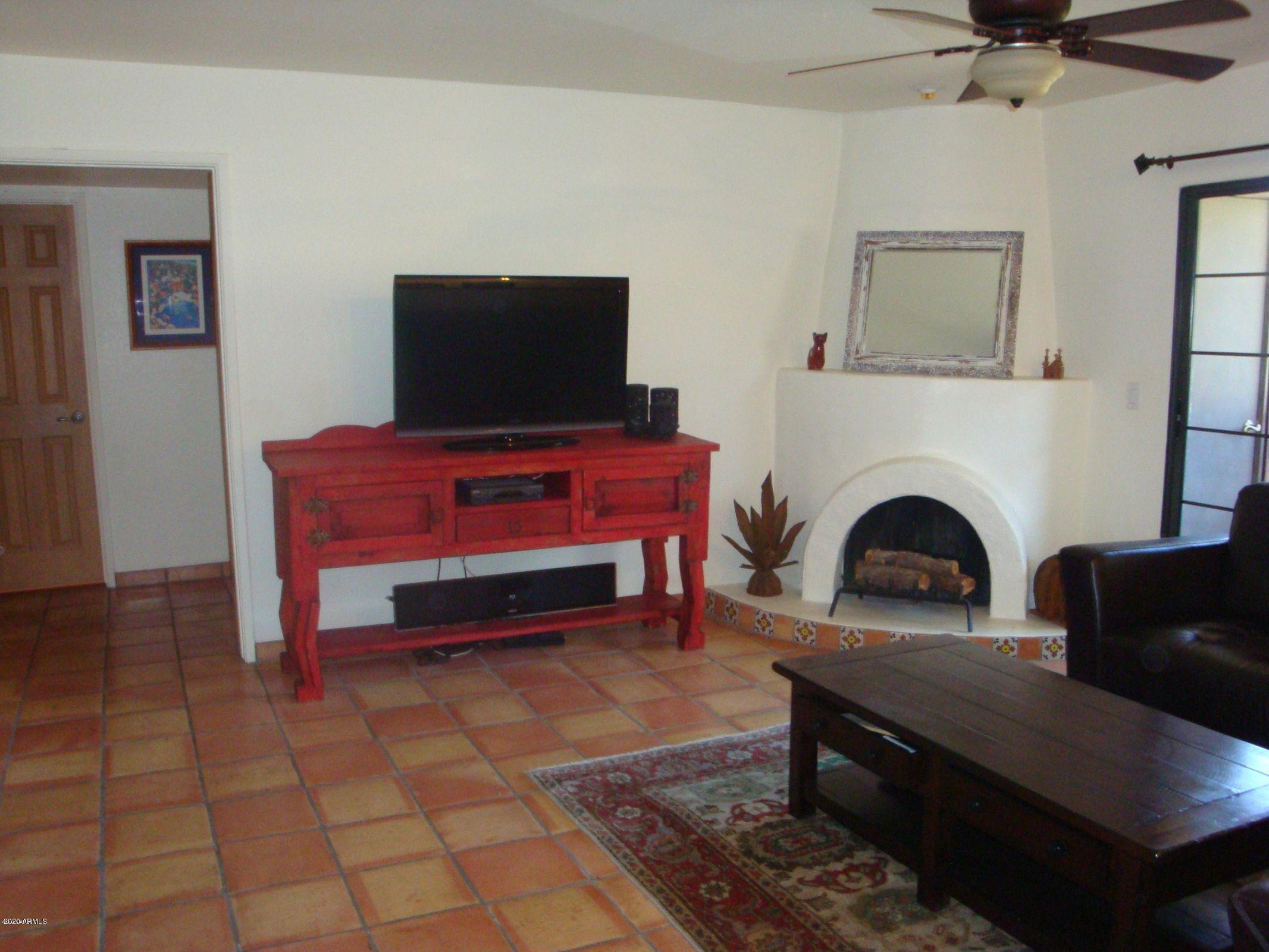 MLS 6158879 7557 N DREAMY DRAW Drive Unit 243, Phoenix, AZ 85020 Phoenix AZ Squaw Peak