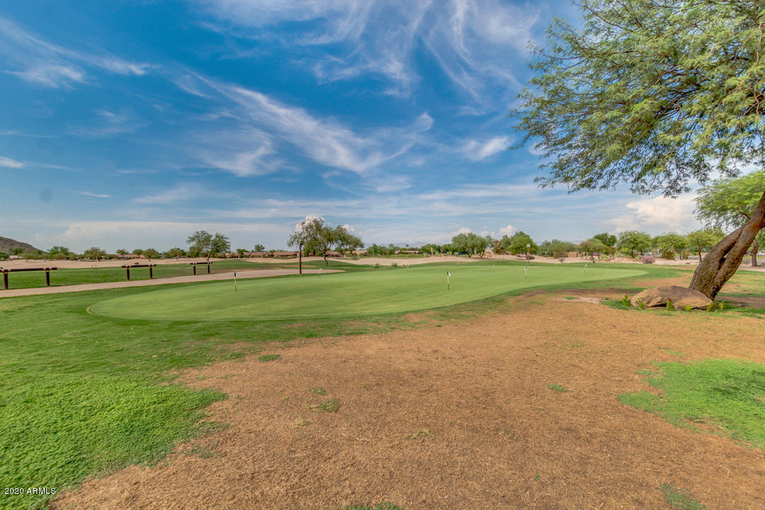 MLS 6158362 29390 N YELLOW BEE Drive, San Tan Valley, AZ 85143 San Tan Valley AZ Private Pool