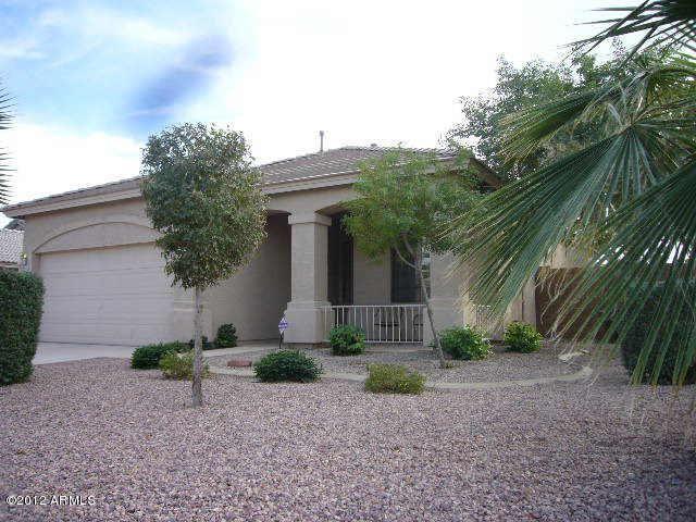 MLS 6158869 Avondale Metro Area, Avondale, AZ 85392 Avondale Homes for Rent