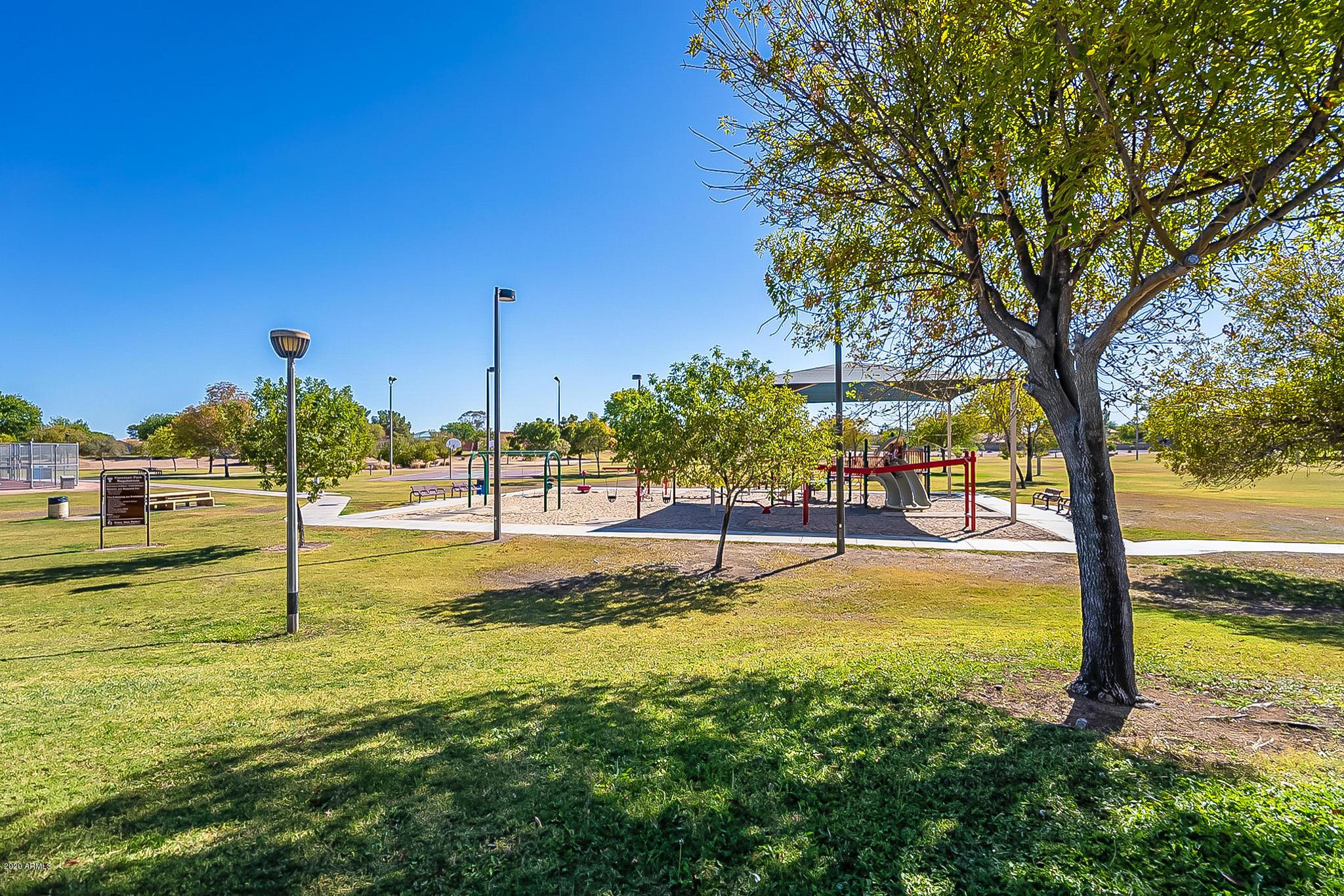 MLS 6158908 9485 S Michele Lane, Tempe, AZ 85284 Tempe AZ Warner Ranch