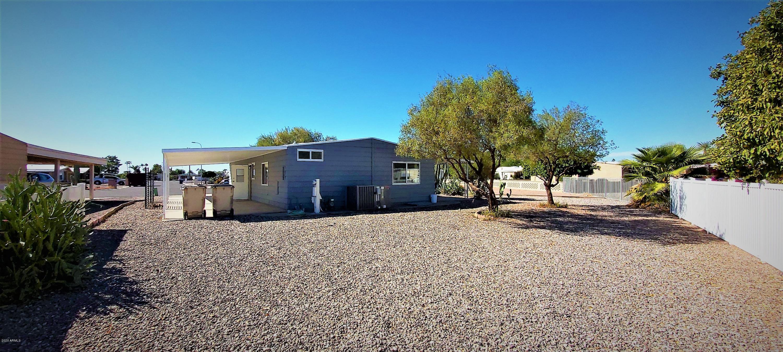 MLS 6158920 26252 S CHOLLA Court, Sun Lakes, AZ 85248 Sun Lakes AZ Manufactured Mobile Home