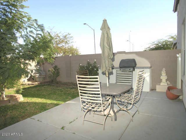 MLS 6158928 11954 W BELMONT Drive, Avondale, AZ 85323 Avondale AZ Cambridge Estates