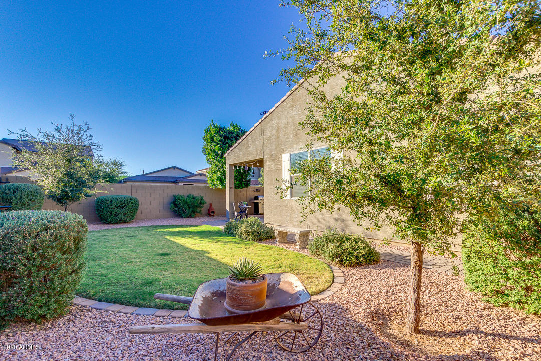 MLS 6159253 867 W BLUE RIDGE Drive, San Tan Valley, AZ 85140 San Tan Valley AZ Three Bedroom