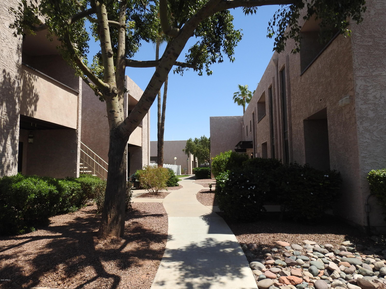886 W GALVESTON Street Unit 109 Photo 24