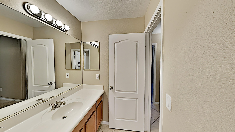MLS 6159035 5425 N ORMONDO Way, Litchfield Park, AZ 85340 Litchfield Park AZ Wigwam Creek