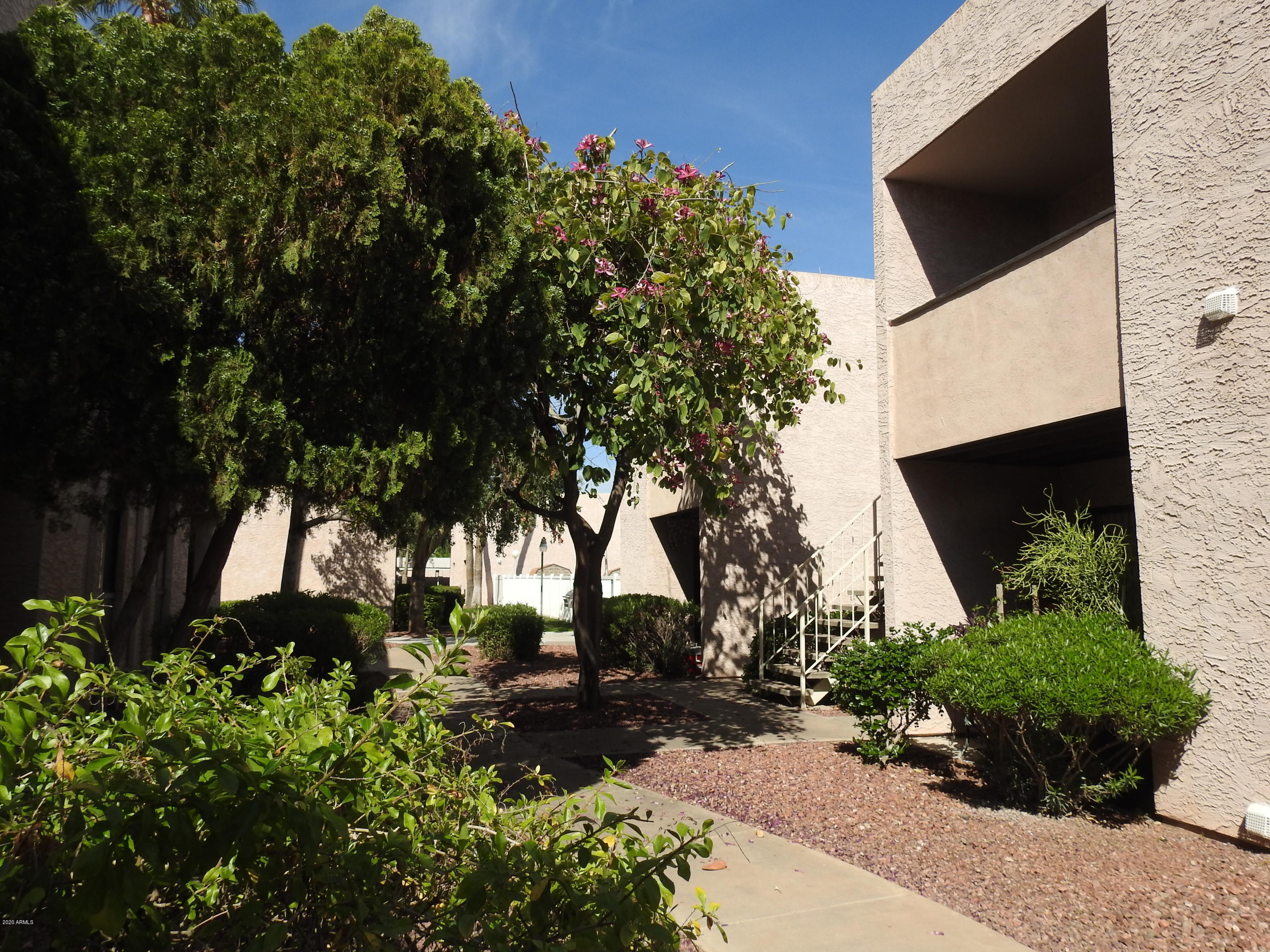 MLS 6158967 886 W GALVESTON Street Unit 228, Chandler, AZ 85225 Chandler AZ Single-Story