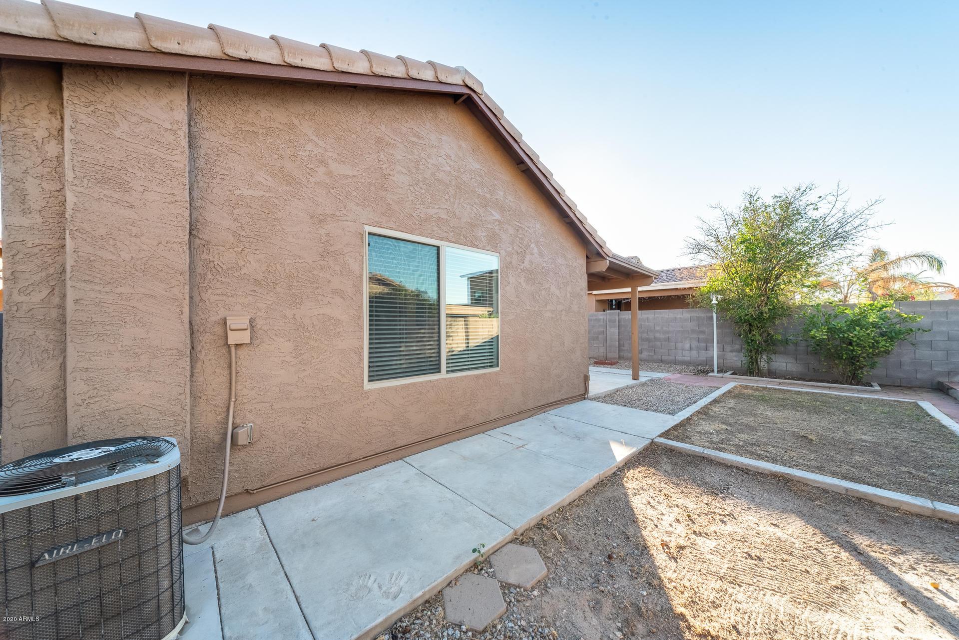 MLS 6159046 2090 W GOLD DUST Avenue, Queen Creek, AZ 85142 Queen Creek AZ San Tan Heights