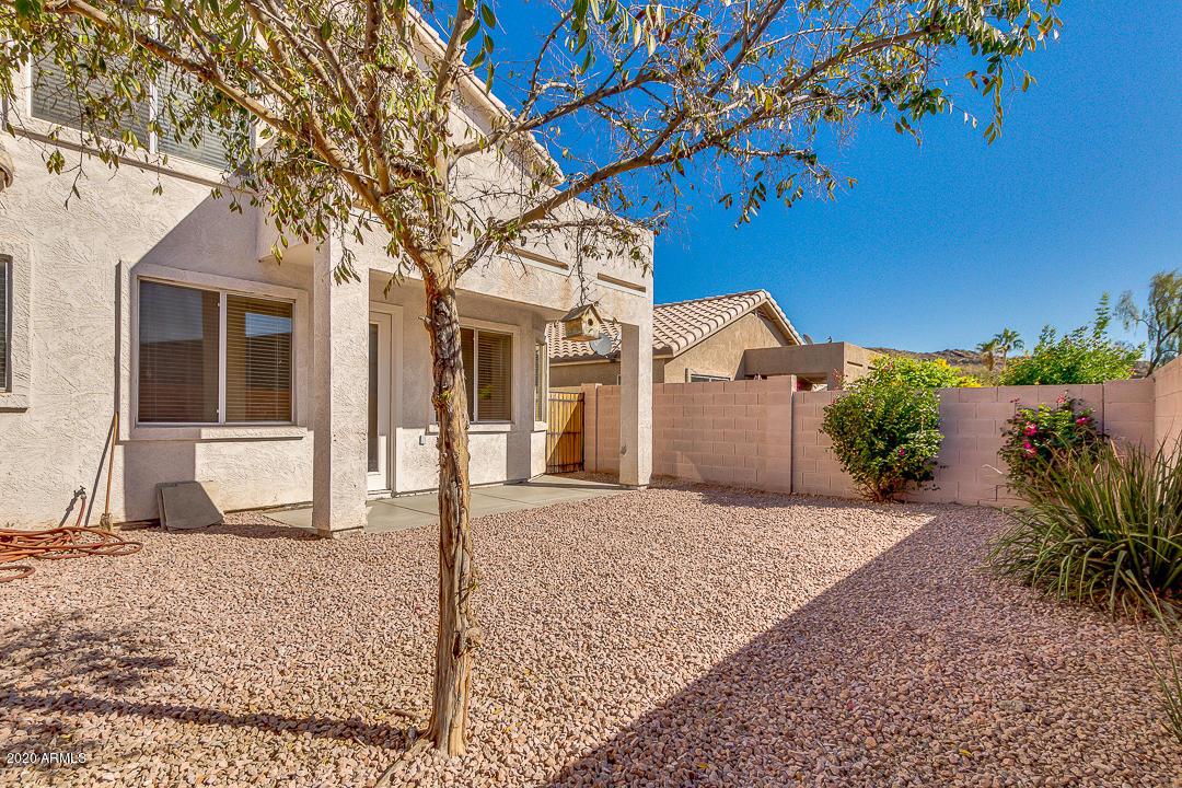 MLS 6159070 1323 E CATHEDRAL ROCK Drive, Phoenix, AZ 85048 Phoenix AZ The Foothills