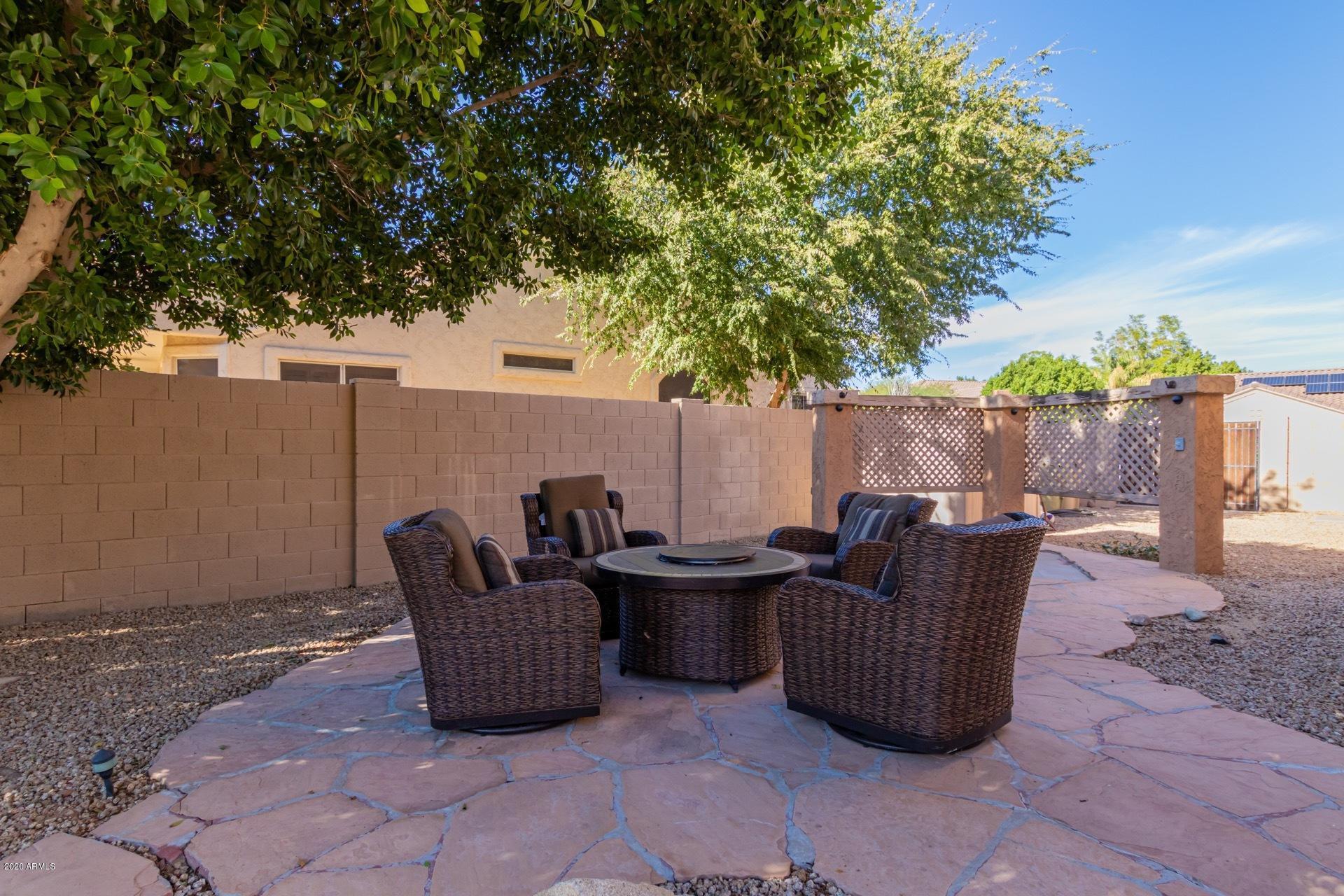 MLS 6159298 6111 W Topeka Drive, Glendale, AZ 85308 Glendale AZ Arrowhead Ranch