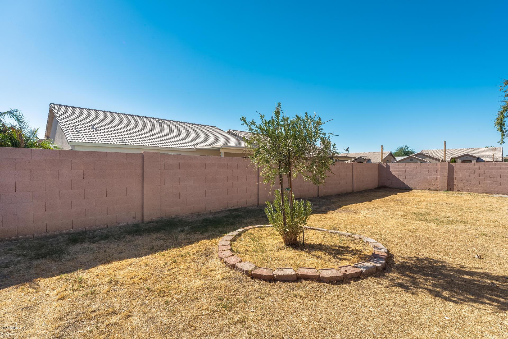 MLS 6159094 8613 W WILSHIRE Drive, Phoenix, AZ 85037 Phoenix AZ Amberlea