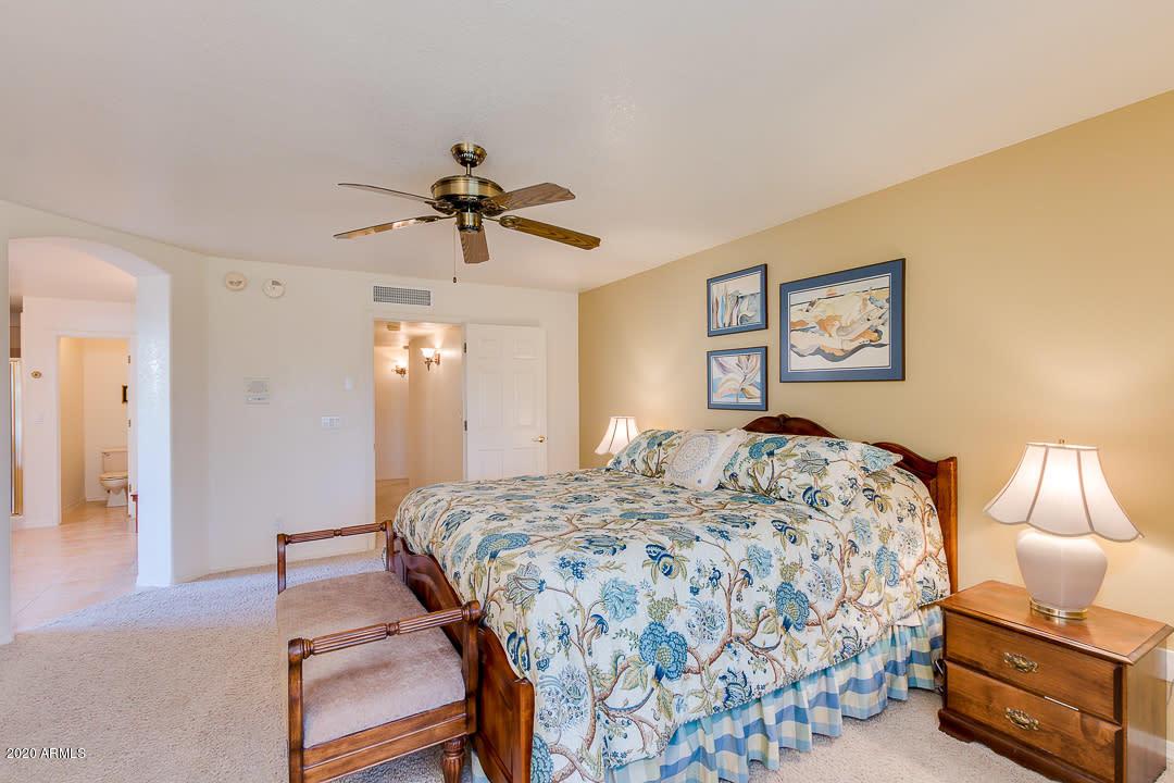 MLS 6157776 10758 S SANTA MARGARITA Drive, Goodyear, AZ 85338 Goodyear AZ Lake Subdivision