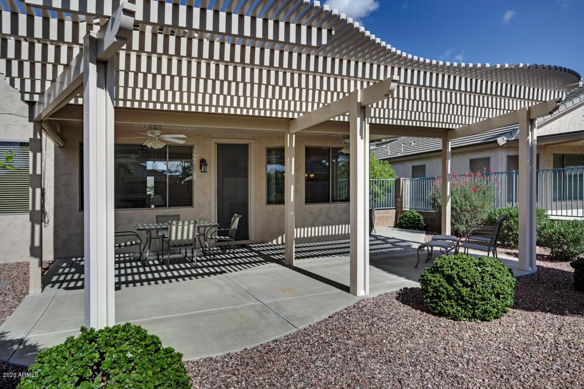MLS 6159266 18059 W Browning Drive, Surprise, AZ 85374 Surprise AZ Arizona Traditions