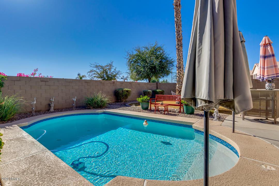 MLS 6156496 1489 W LARK Drive, Chandler, AZ 85286 Chandler AZ Clemente Ranch