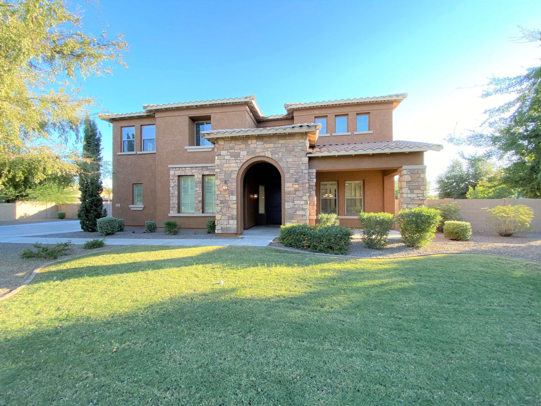 MLS 6159209 20207 E POCO CALLE --, Queen Creek, AZ 85142 Queen Creek Homes for Rent