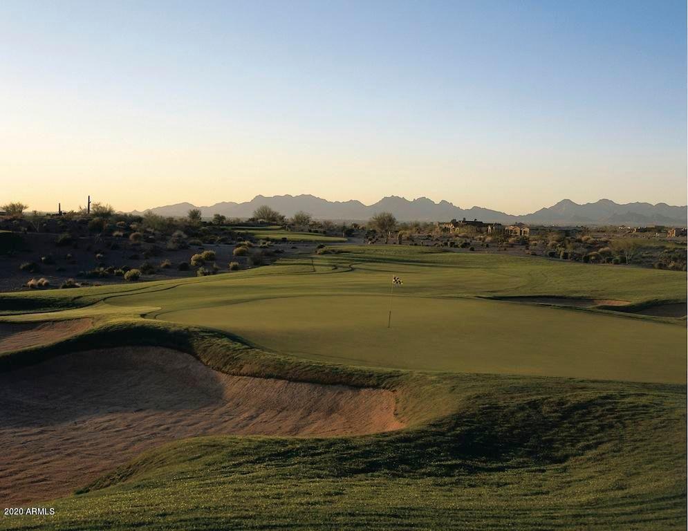 MLS 6159305 3149 S PROSPECTOR Circle, Gold Canyon, AZ 85118 Gold Canyon AZ Golf
