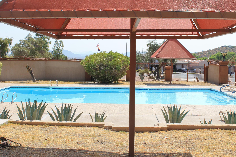 MLS 6159242 14242 N oakwood Lane, Fountain Hills, AZ 85268 Fountain Hills AZ Affordable