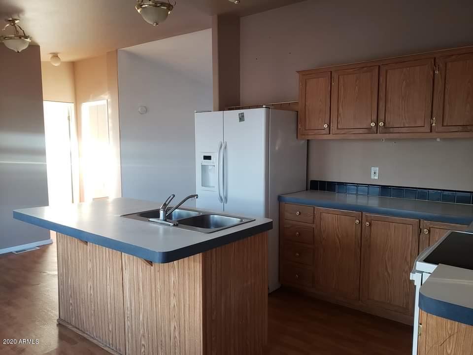 MLS 6159278 26755 W SHANGRA LA Lane, Casa Grande, AZ 85193 Casa Grande AZ REO Bank Owned Foreclosure