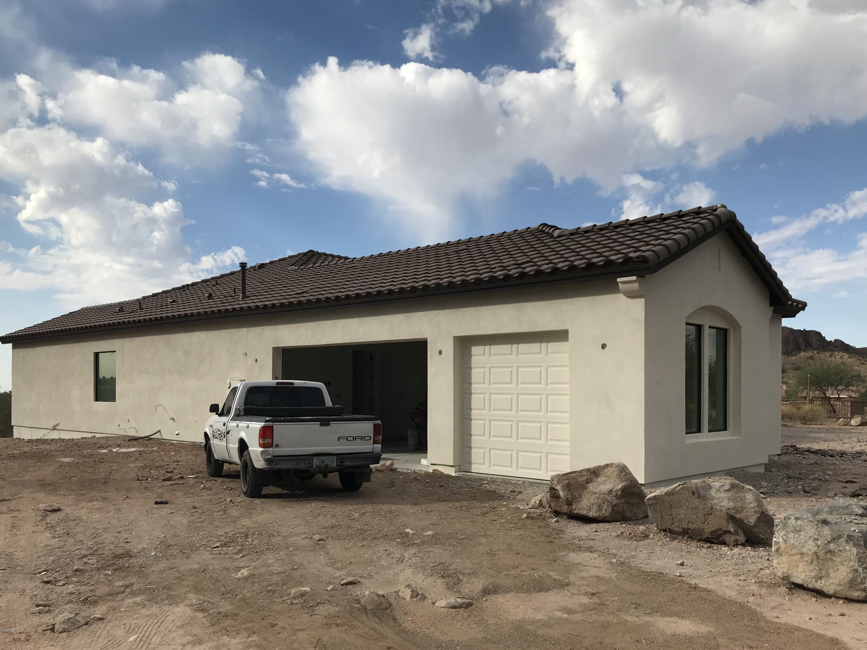 MLS 6159377 10553 E WALKING STICK Way, Gold Canyon, AZ 85118 Gold Canyon AZ 3 or More Car Garage