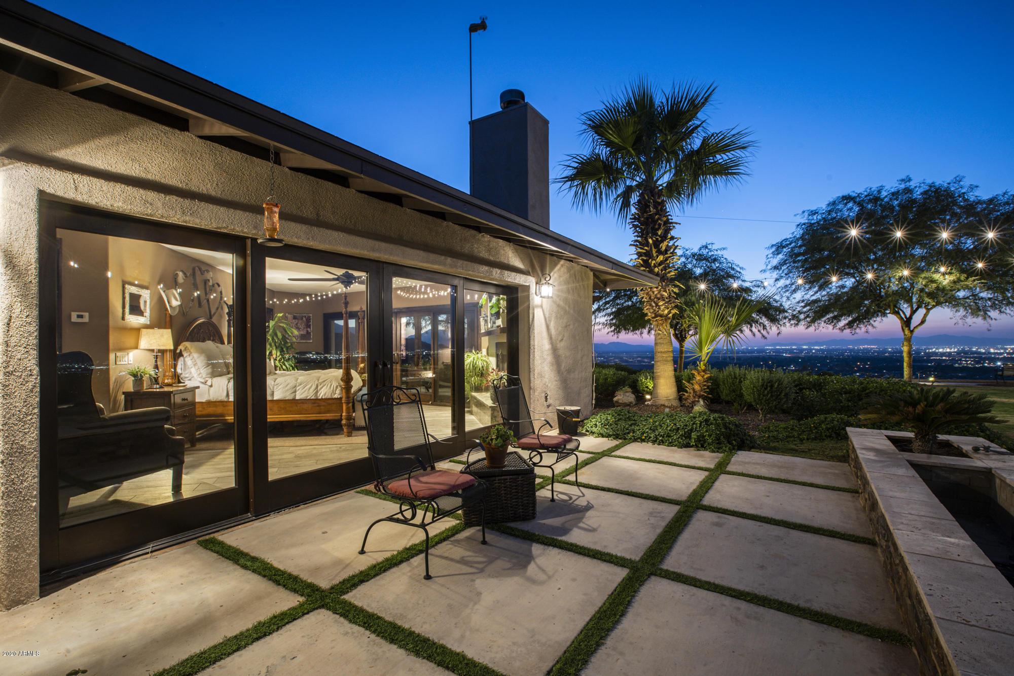 MLS 6164605 4025 W SUNRISE Drive, Laveen, AZ Laveen Horse Property for Sale