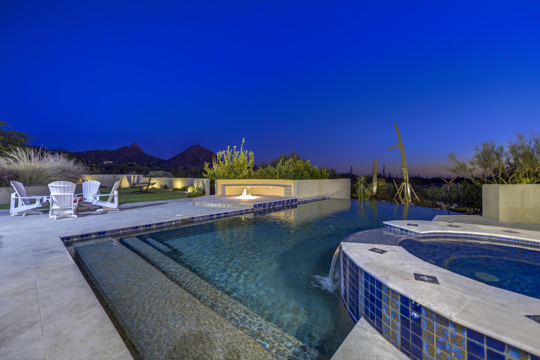 MLS 6167209 27929 N 91ST Street, Scottsdale, AZ 85262 Scottsdale