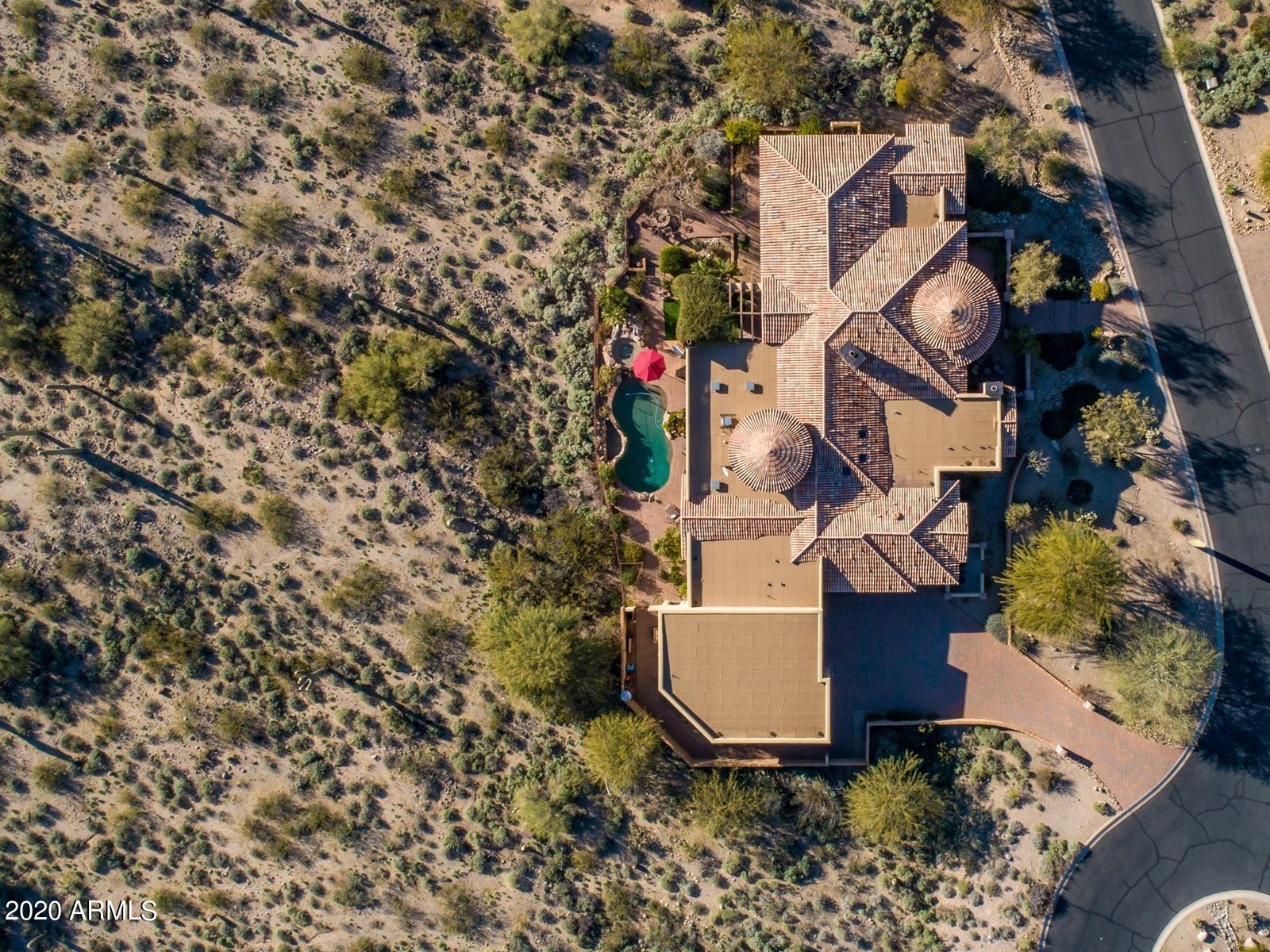 MLS 6176500 8345 E Echo Canyon Circle, Mesa, AZ Mesa AZ Luxury