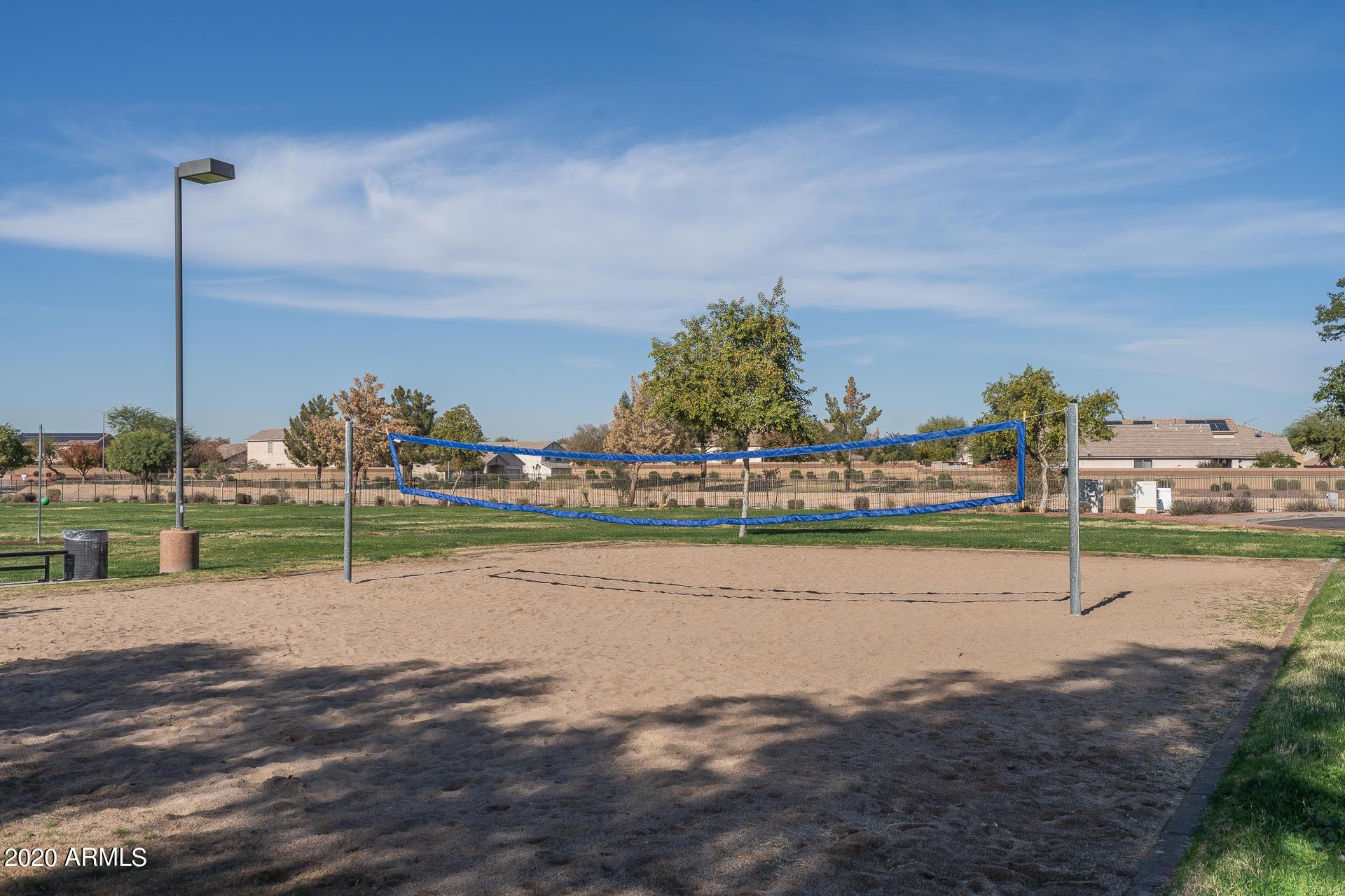 MLS 6270988 12617 W EARLL Drive, Avondale, AZ 85392 Avondale AZ Corte Sierra