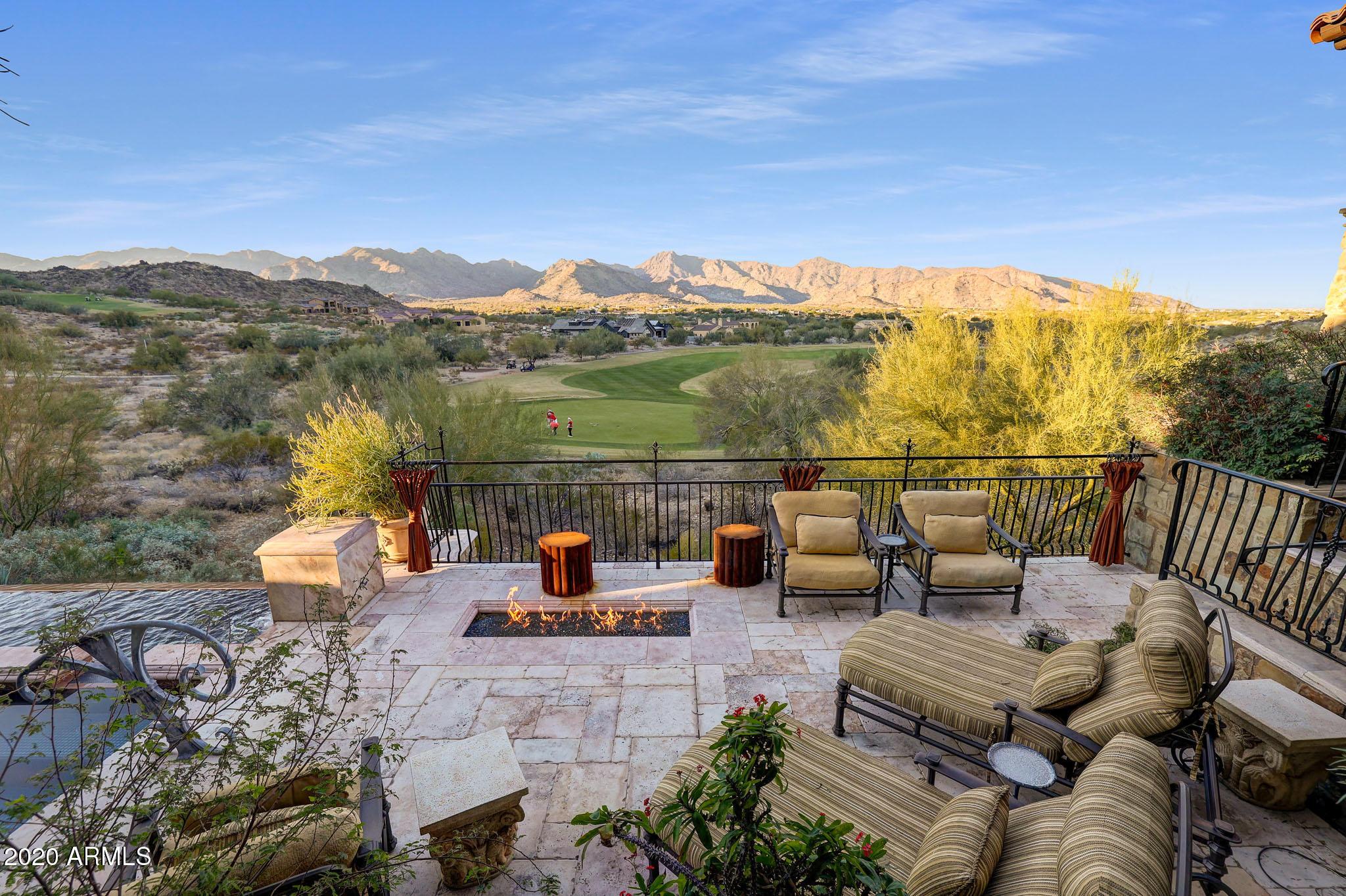 MLS 6174567 21530 W GRANITE RIDGE Road, Buckeye, AZ 85396 Buckeye AZ One Plus Acre Home