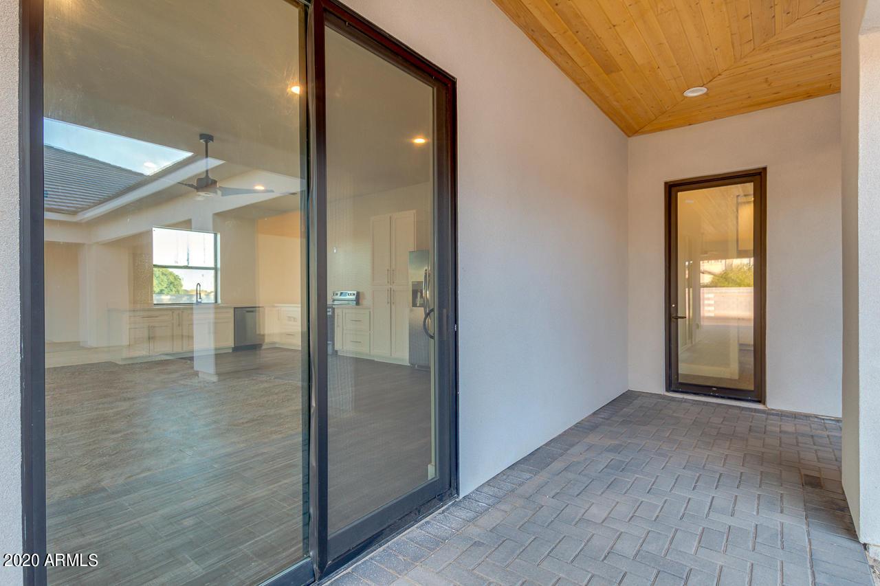 MLS 6060236 16161 N 153RD Avenue, Surprise, AZ 85374 Surprise AZ Luxury