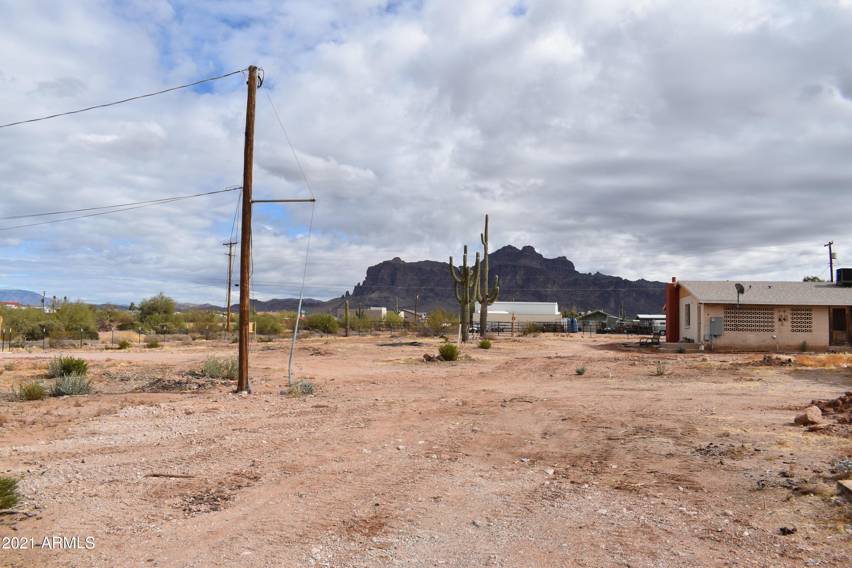 MLS 6185123 1907 E FOOTHILL Street, Apache Junction, AZ 85119 Apache Junction AZ Luxury
