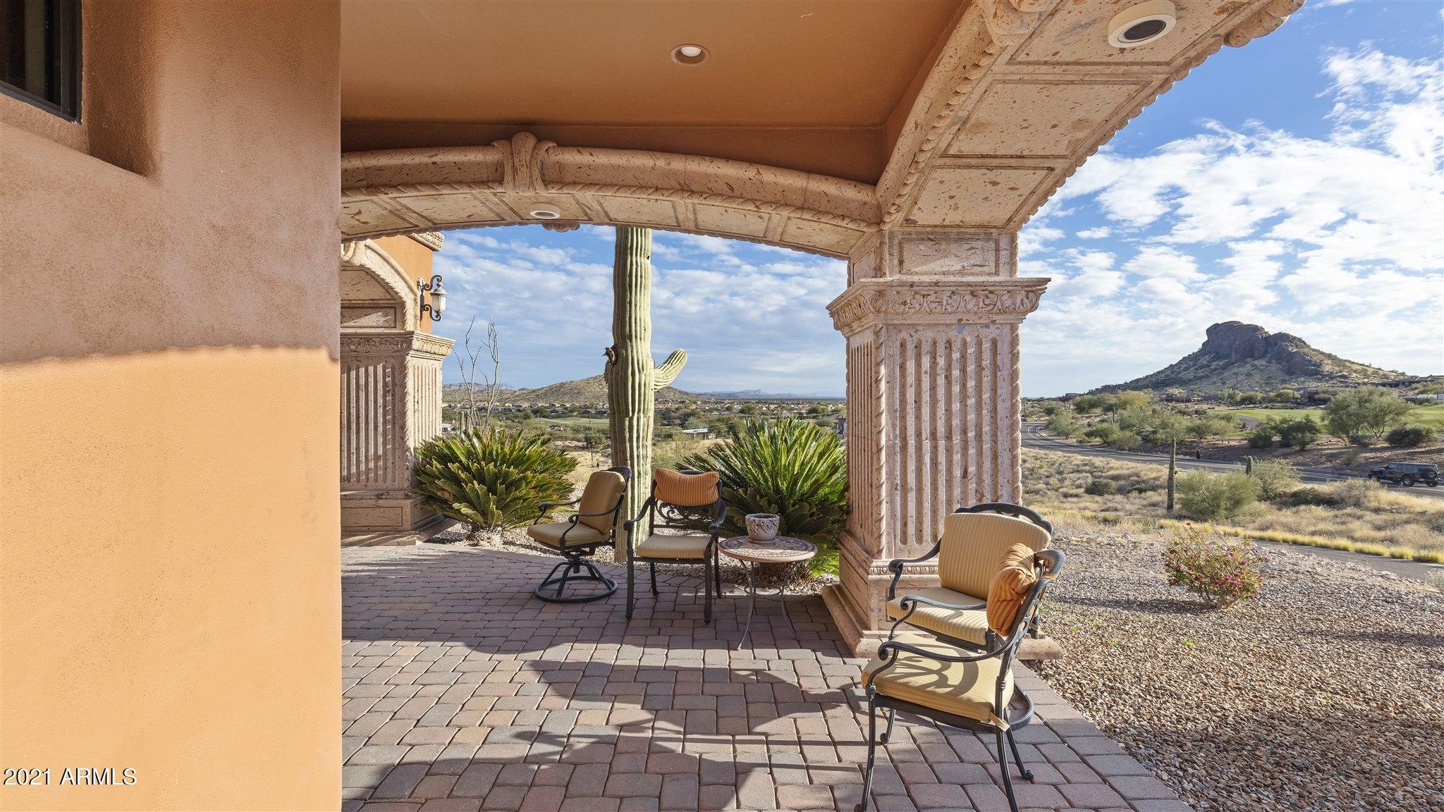 MLS 6185100 3749 S VISTA Loop, Gold Canyon, AZ 85118 Gold Canyon AZ Gold Canyon Ranch