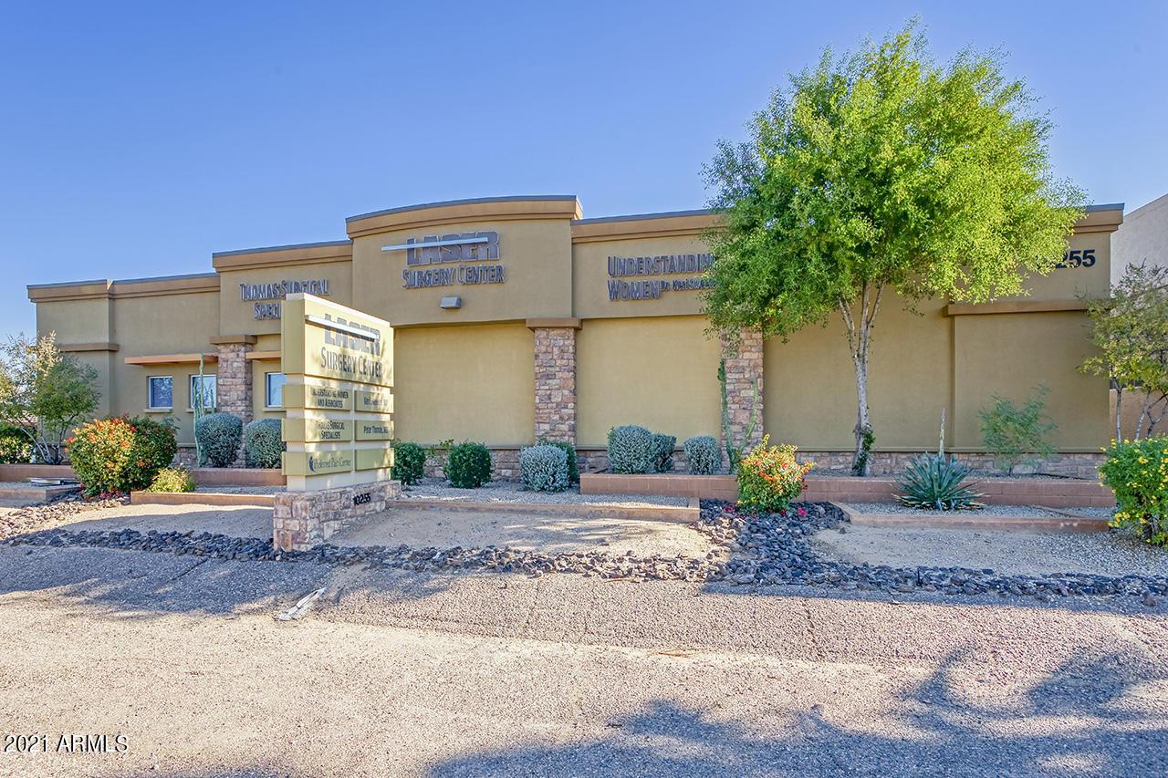 Photo of 10255 N 32nd Street, Phoenix, AZ 85028