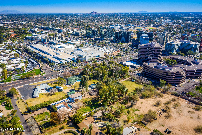 MLS 6191556 2311 E colter Street, Phoenix, AZ Phoenix AZ Equestrian