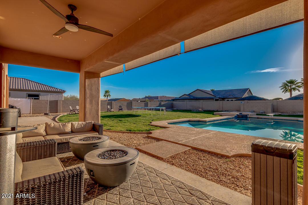 MLS 6192553 5616 N 184TH Drive, Litchfield Park, AZ 85340 Litchfield Park AZ 5 or More Bedroom