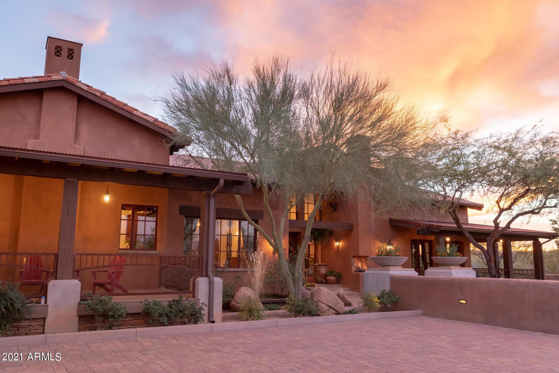 MLS 6198910 815 W Bridle Path, Wickenburg, AZ 85390 Wickenburg AZ Luxury