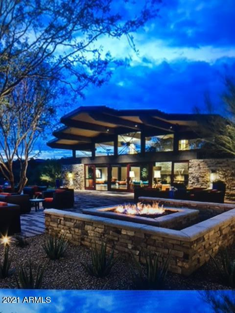MLS 6156863 41917 N 101st Place, Scottsdale, AZ Scottsdale AZ Luxury