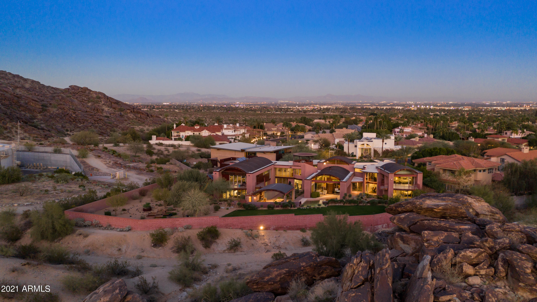 MLS 6201331 11616 S EQUESTRIAN Trail, Phoenix, AZ 85044 Phoenix AZ Ahwatukee Eco-Friendly