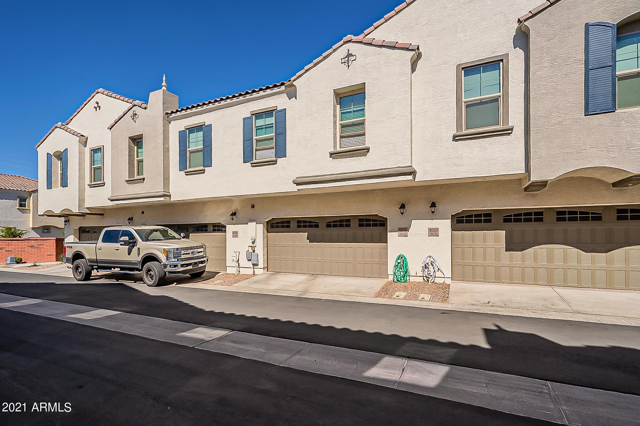 MLS 6201857 4048 E TOLEDO Street Unit 103, Gilbert, AZ 85295 Gilbert AZ Condo or Townhome