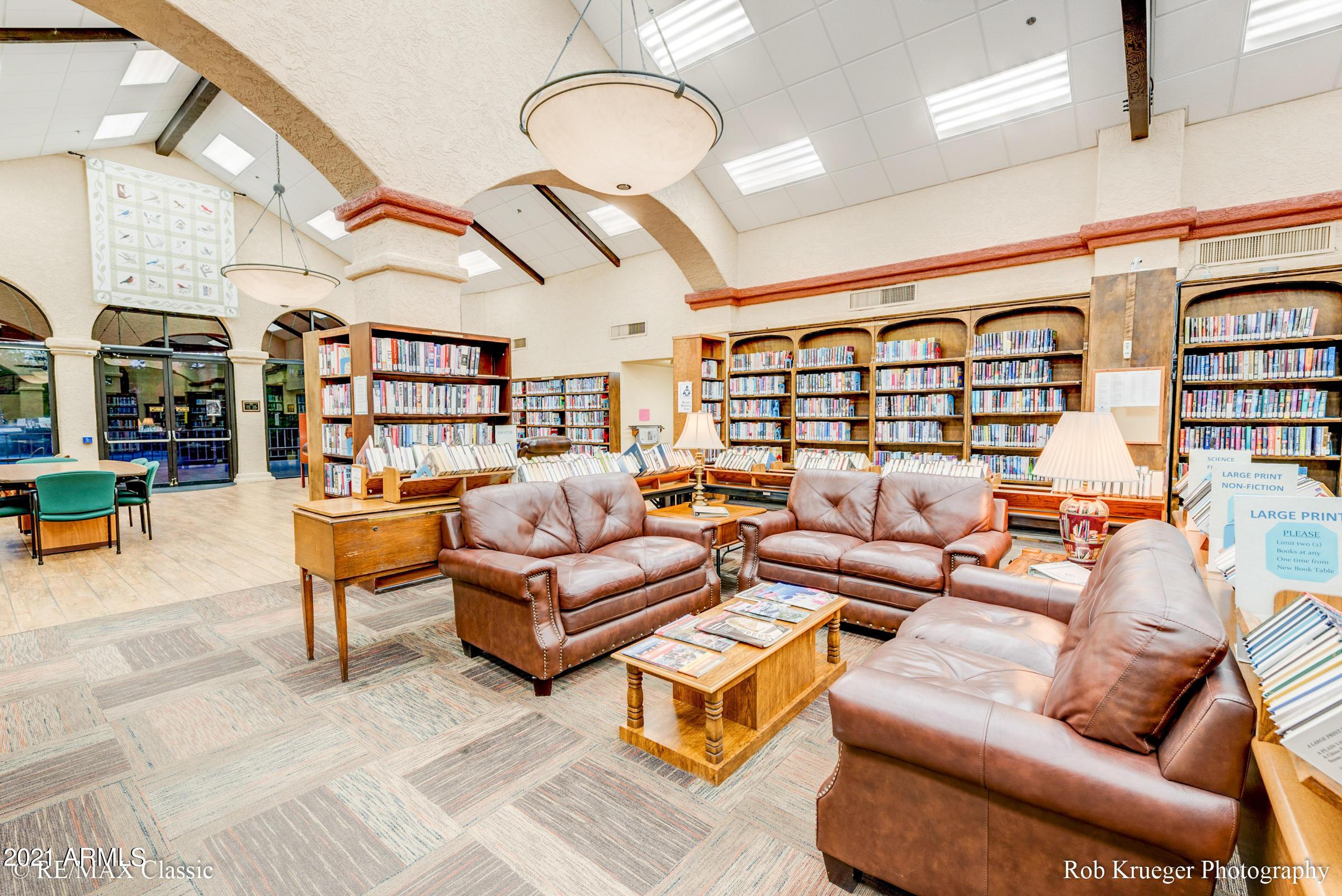 MLS 6201614 2293 Leisure World --, Mesa, AZ 85206 Mesa AZ Adult Community