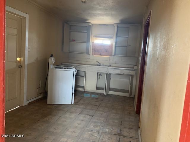 MLS 6187866 14308 N ALTO Street, El Mirage, AZ 85335 El Mirage AZ Three Bedroom