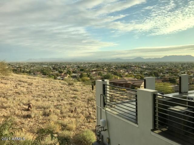 MLS 6204771 2728 E REDFIELD Road, Phoenix, AZ 85032 Phoenix AZ Private Pool