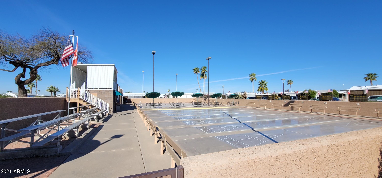 MLS 6208411 702 S MERIDIAN Road Unit 830, Apache Junction, AZ 85120 Apache Junction AZ Affordable
