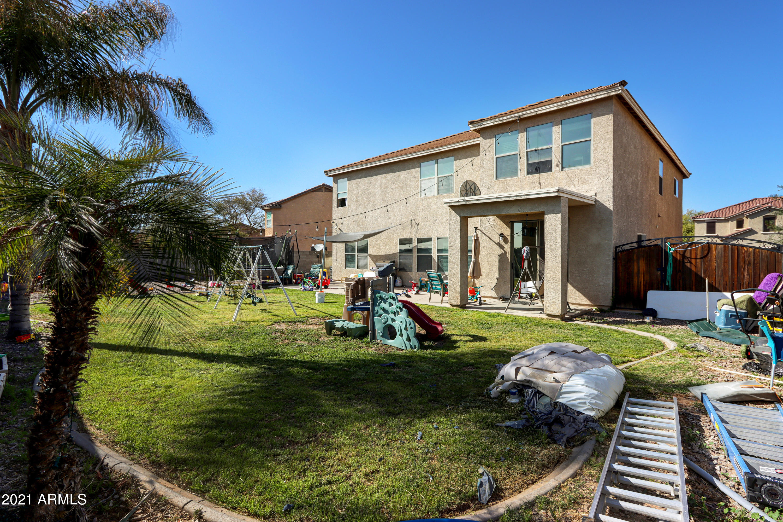 MLS 6210632 4473 E WHITEHALL Drive, San Tan Valley, AZ 85140 San Tan Valley AZ Castlegate