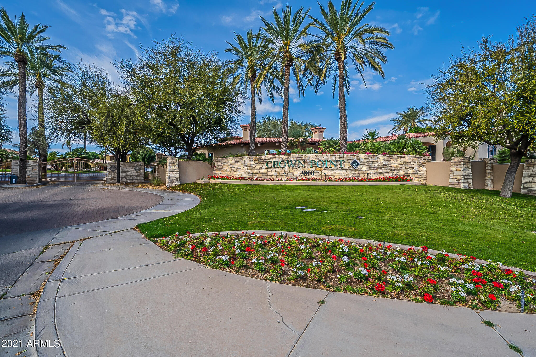 MLS 6212110 3800 S CLUBHOUSE Drive Unit 7, Chandler, AZ 85248 Chandler AZ Luxury